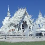 Легализация в тайланд