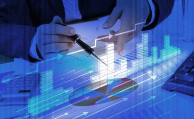 перевод экономической тематики